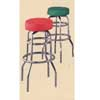 Bar Stool 3606R (IEM)