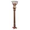 Floor Lamp 3626 (A)
