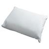 3 in 1 Down Memory Foam Latex Pillow BK4282_87 (LP)
