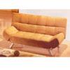 Esprit Sofa Bed 4060 (MLi)
