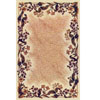 Rug 41002 (HD) Royalty Collection