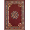 Rug 41015 (HD) Royalty Collection