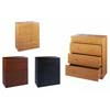 5-Drawer Chest 4222 (PJ)