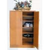 Shoe Cabinet 4227 (VF)