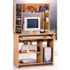 Computer Desk 4252 (PJ)