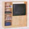 Entertainment Center 4267 (PJ)