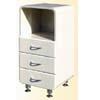 3-Drawer Cabinet 4312_ (PJ)