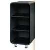 2-Shelf Cabinet 4313_ (PJ)