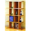 4-Tier Shelf 4504 (PJ)