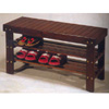 Shoe Bench 4666(PJ)