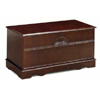 Cherry Finish Cedar Chest 4694 (CO)