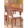 Side Chair 4765 (CO)