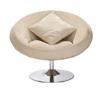 Phantom Arm Chair 50002_ (ZO)