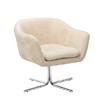 Spirit Chair 50003_ (ZO)