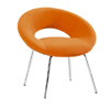 Saturn Chair 50005_ (ZO)