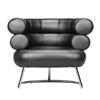 Mercury Chair 500131 (ZO)