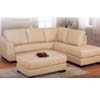 Palm Beach Sofa Sectional 500361 (CO)