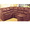 Colossus Sectional 500381 (CO)