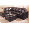 Roma Collection Sofa Sectional 500621 (CO)