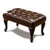 Black Ottoman 501034 (CO)