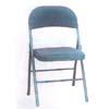 Cushion Fabric Chair 770 (SH)