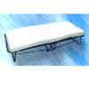 Folding Bed 5020A(KS)