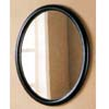 Oval Wall Mirror 5077 (CO)