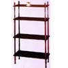 Wooden Display Rack 5183 (PJ)