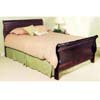 Stapleton Bed 52M94 (FB)
