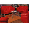 Delano Leather Living Room Set 5500_(CO)