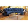3-Piece Sectional 5610 (A)