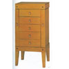 Jewerly  Armoire 6012 (A)