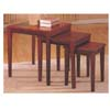 Cherry Nested Tables 6026 (A)
