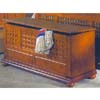 Nantucket Cedar Chest 6054 (ML)