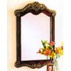 Antique Wall Mirror 6172 (WD)