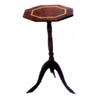 Plant Stand 6206 (TOP)