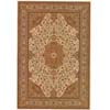 Oriental Rug 6210 (HD) Golden Age Collection