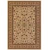 Oriental Rug 6228 (HD) Golden Age Collection