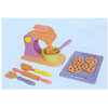 Baking Set 63008 (KK)