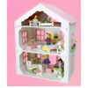 Doll Cottage 63060 (KK)