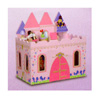 Princess Castle 63201 (KK)