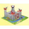 Castle Playset 63210 (KK)