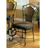 Side Chair 6372 (A)