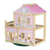 Veranda Swivel Dollhouse 65017 (KK)