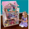 Annabelle Dollhouse 65079 (KK)