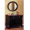 Single Sink Cabinet 6996 (A)