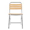 Splendor Folding Chair 700411 (ZO)