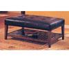 Bycast Like Black Bench 700498 (CO)