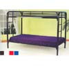 Bunk Bed 7005 (PJ)