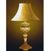 Avalon Table Lamp 7009 (ML)